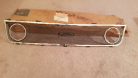 AMC 1978 NOS Concord Grille Screen - LOWERED PRICE