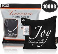 Tennessee Home Goods - Bamboo Charcoal Air Purifying Bags - Joy Unspeakable