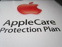 AppleCare Protection Plan MacBook Pro 15