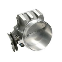 BBK 4 BOLT LS2/LS3/LS7 100MM CABLE DRIVE THROTTLE BODY (FOR CRATE ENGINES) 1784