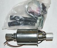 6 volt Fuel Pump CHRYSLER CADILLAC DESOTO DODGE PACKARD HUDSON PLYMOUTH JEEP