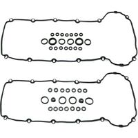 New Set Valve Cover Gaskets Ford Thunderbird Lincoln LS 2000-2006