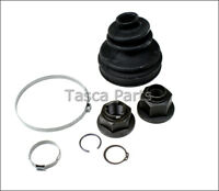 BRAND NEW OEM INNER CV SHAFT BOOT KIT 1994-1998 850 C70 S70 V70 V70XC #31256230