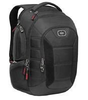 OGIO Bandit 17 Day Pack Large Laptop Cases Bags Desktop Accessories Networking