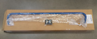 LEXUS OEM FACTORY REAR F-SPORT SWAY BAR 2006-2013 IS250 IS350 (2WD FITMENT ONLY)