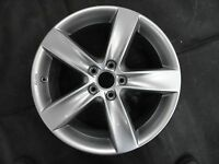 Volkswagon 18 Inch Wheel Golf & Other Vw Pn 5k0071498 New