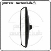 LH Or RH side Black Main Mirror For 02-18 International Durastar 4200 4300 4400