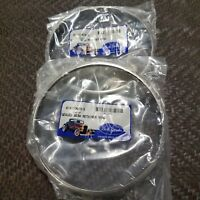 1940 -Up All Sealed Beam Retainer Ring  Fits Other Makes w/7