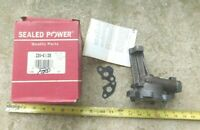 NEW SEALED POWER OIL PUMP FOR 60s-80s FORD CARS & TRUCKS 289