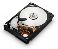 2TB Hard Drive for Dell Studio XPS 435MT 435T 7100 8000 8100 9000 9100 Desktop
