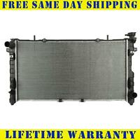 Radiator For Dodge Grand Caravan Chrysler Town & Country 3.3 3.8 2795