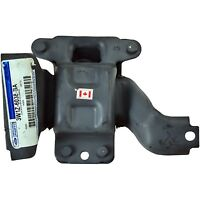 OEM NEW 03-11 Ford Crown Victoria Town Car Grand Marquis LH Motor Engine Mount