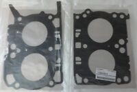 Genuine Subaru OEM Head Gasket Pair 2013+ Subaru BRZ 20D NEW in Package NR