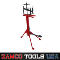 T-0171 Transmission Foot Press / Spring Compressor