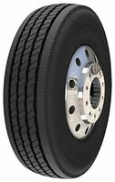 New Double Coin RT600 Commercial Truck Tires 225/70R19.5 225 70 19.5 14 PR LRG