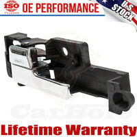 OE Front Inner Inside Door Handle Chrome Left Driver Side For Ford Fusion 06-12