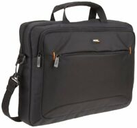 15.6-Inch Laptop and Tablet Bag Cases Bags Desktop Accessories Computers/Tablets