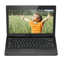 """Nextbook Ares11A 11.6"""" Android 6.0 Intel x5-2GB+64GB Dual KAM WIFI k TABLET PC"""