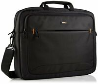 17.3-Inch Laptop Bag Cases Bags Desktop Accessories Computers/Tablets Networking