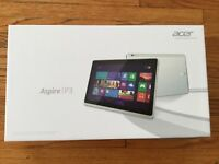 ACER P3-131-4833 12