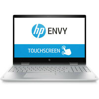 HP 15-bp102ng, Notebook mit 15.6 Zoll Display, Core™ i5 Prozessor, 4 GB RAM, 1 T