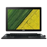 Acer 2in1 Convertible Switch 3 (SW312-31-P376)
