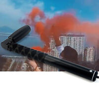 Bullet-Time Handheld Monopod Handle & Selfie Stick Port For Insta360 ONE&X