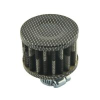 Hose Clamp Conical Mesh Car Accessories Secondary Air Filter Cleaning Supply