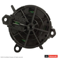 Cruise Control Switch Left MOTORCRAFT SW-7015 fits 14-18 Ford Fiesta