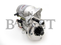 Powerlite High Torque Motor Austin Healey 100, 3000 - RAC199