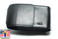 Leather Case for RICOH GR Series Camera