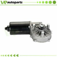 Fits Chrysler Dodge Plymouth 96 - 2000 for Car Windshield Wiper Motor 4673013AA