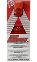 Lubegard ATF Protectant Red - Automatic Transmission Fluid Protect Overheating