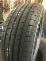 4 NEW 225/65R17 Crosswind HP010 Tires 225 65 17 2256517 R17 High Performance