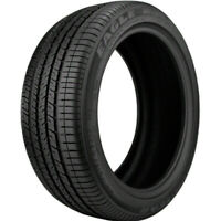 4 New Goodyear Eagle Rs-a  - P275/60r17 Tires 60r 17 2756017