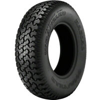 4 New Goodyear Wrangler Radial  - P235/75r15 Tires 75r 15 235 75 15