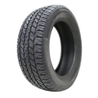 4 New Cooper Sf-510  - 275/65r18 Tires 65r 18 2756518