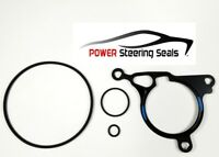 VOLKSWAGEN AUDI BRAKE VACUUM PUMP SEAL KIT 2.0T 2008.5-2015