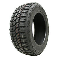 4 New Thunderer Trac Grip M/t R408  - 285x75r16 Tires 75r 16 285 75 16