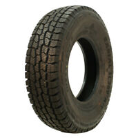 4 New Westlake Sl369  - P275/65r18 Tires 65r 18 275 65 18