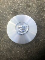 Cadillac Center cap hubcap Escalade wheel EXT ESV