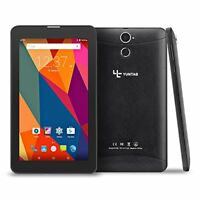 YUNTAB E706 Tablet 7 zoll Android 5.1 Mtk8332 Quad Core Tablet Full hd IPS