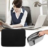 A3C9 Black Protective Case Cover Netbook Tablet Desktop Carrying Bags