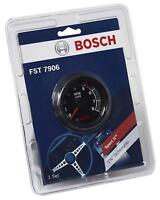 Bosch FST 7906 Sport II Tachometer - New in Package