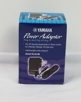 Yamaha PA130 120 Volt Keyboard AC Power Adaptor Other Parts Accessories Pianos