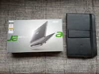 Ultrabook Acer Aspire One 10 10,1