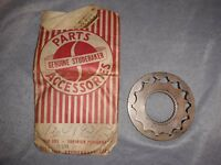 1956 Packard Automatic Trans, Front Oil Pump Rotor Assembly,  NOS, #6489213