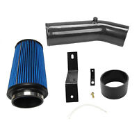 Oiled Cold Air Intake Kit for 1999.5-2003 Ford 7.3L Powerstroke Diesel