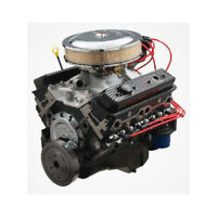Chevrolet Performance 19367082 Crate Engine, SP350/387 Deluxe