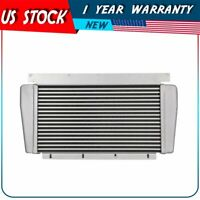 Aluminum Truck Charge Air Cooler for International Charge Air Cooler Brand New